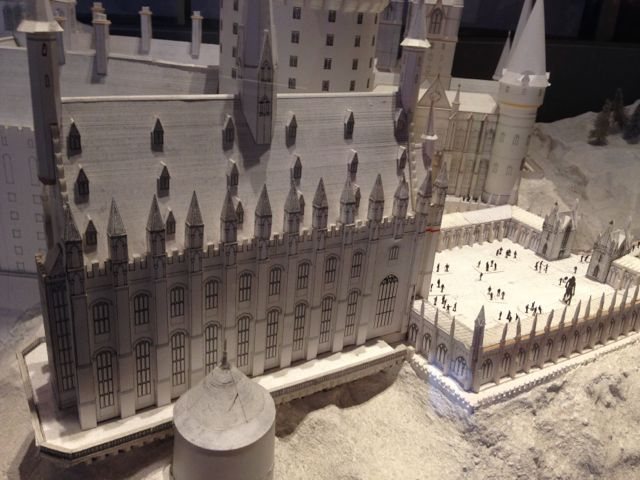 minecraft hogwarts castle blueprints - more information - anunt